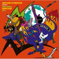 ASIAN KUNG-FU GENERATION presents NANO-MUGEN COMPILATION 2011