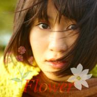 Flower (+DVD)[ACT.1: First Press Limited Novelty: Photo Book <ACT.1>]