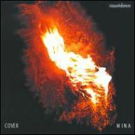 Mina Cover