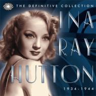 Definitive Collection 1934-1944