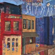 Salt Year