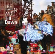 Mini Album: Till Dawn