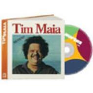 Colecao Tim Maia Vol.8: Nuvens