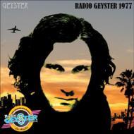 Radio Geyster 1977