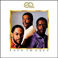 Face To Face (Expanded Edition)