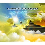 HMV&BOOKS onlineLab's Cloud/Organic Mathematics