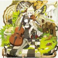 Various/Vocaloid Laboratory