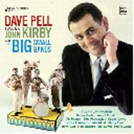 Remembers John Kirby / The Big Small Bands
