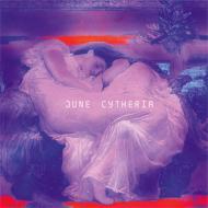 Cytheria