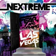 Nextreme / Fear, And Loathing In L