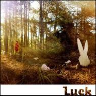 『Luck』