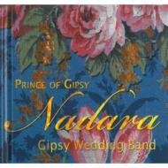 Prince Of Gipsy