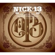 Nick 13