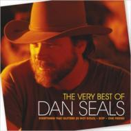 Very Best Of Dan Seals