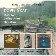 Drift Away / Loving Arms / Hey Dixie