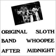 Whoopee After Midnight