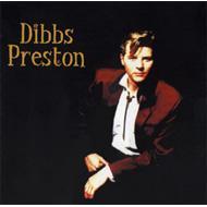 Dibbs Preston