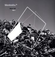 Manitutshu