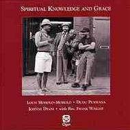 Spiritual Knowledge & Grace