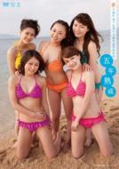 THE ポッシボー 5周年記念DVD 「五年熟成」