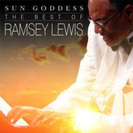 Sun Goddess: The Best Of Ramsey Lewis