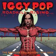Roadkill Rising Bootleg Collection 1977-2009