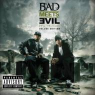 HMV&BOOKS onlineBad Meets Evil/Hell: The Sequel (Ep) (Dled)