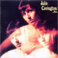 Julie Covingtonplus