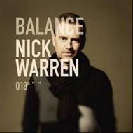 Balance: 018