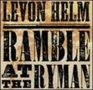 Ramble At The Ryman (180g)