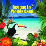 Reggae In Wonderland-tribute To Stevie Wonder-
