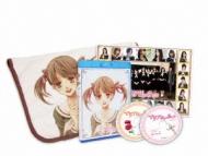 映画 マリア様がみてる 豪華版(ブルーレイ+DVD)