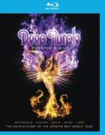 Deep Purple/Phoenix Rising