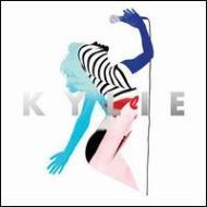 Album 2000-2010