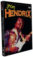 Play Hendrix (Instructional)