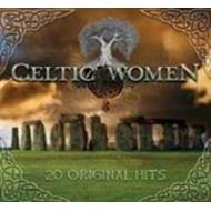 Celtic Women: 20 Original Hits
