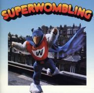 Superwombling