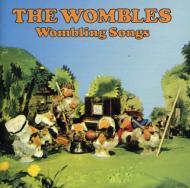 Wombling Songs