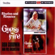 Gypsy Fire / Rhythm & Romance