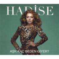 Ask Kac Beden Giyer?