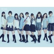 AKB ga Ippai -The Best Music Video [First Press Limited] (Blu-ray)