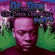Detox Chroniclez Part 4