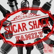SUGAR SHACK FACTORY