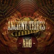 Ancient Tribes