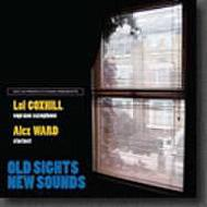 Old Sights New Sounds