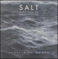 Salt: Music From The Horse Hospital