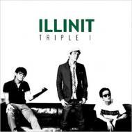 1集: Triple I