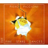 Fire Stars Dances