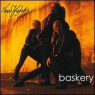 Baskery/New Friends