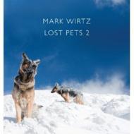 Lost Petz 2